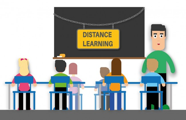 How PrinterLogic Simplifies Distance Learning and K–12 Print Management