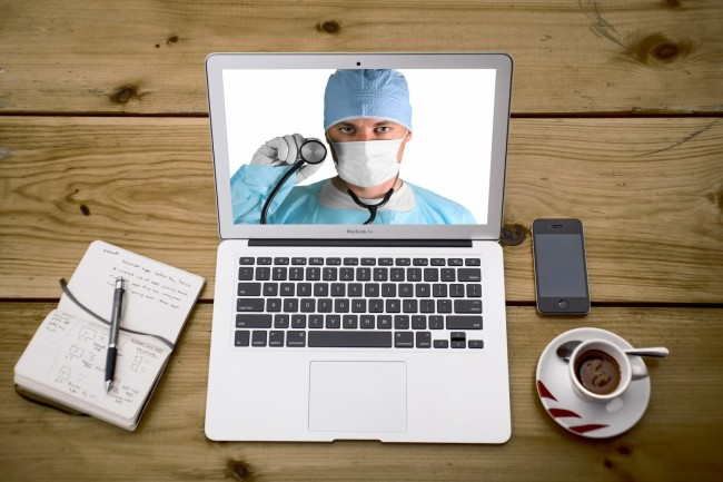 Social Media and Healthcare: How to Keep Patients Engaged
