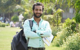 Scholarships to Study in the USA for Indian Students