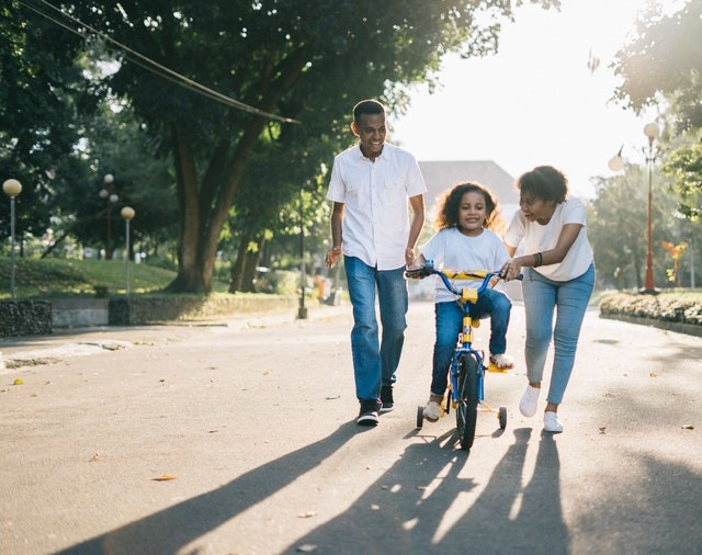 Prenuptial Agreements: When to Hire a Family Law Expert