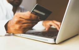 How to Secure Your Payment Gateway?