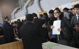 Financial checklist for college grads